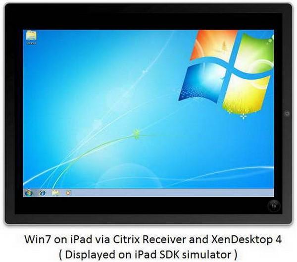 Windows Xp Зверь Скачать
