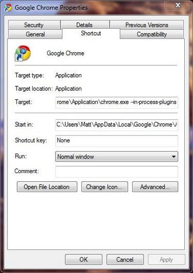 mui 2003 server rus windows
