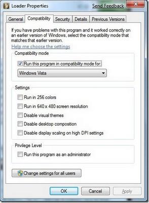 Антивирус Windows Для Windows Server 2003 Rus Ключ