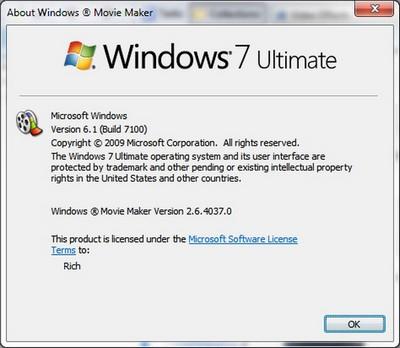 Server 2003 R2 Rapidshare