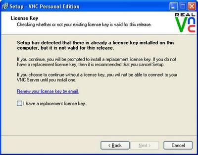 Microsoft Office 2010 ключ Активации Форум