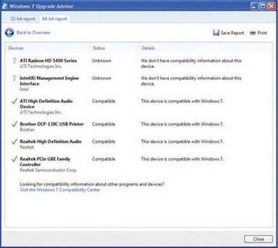 Download Office 2007 Ultimate mac