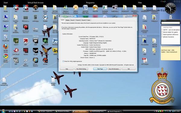 Последнее обновление Как активировать Windows 7. взломщик, активатор, актив