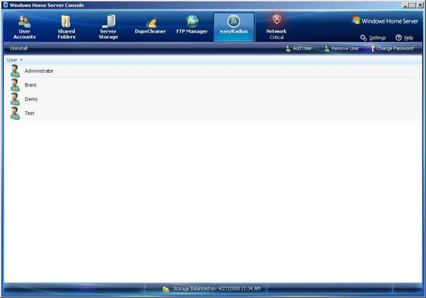 Microsoft Office Starter (Русский)
