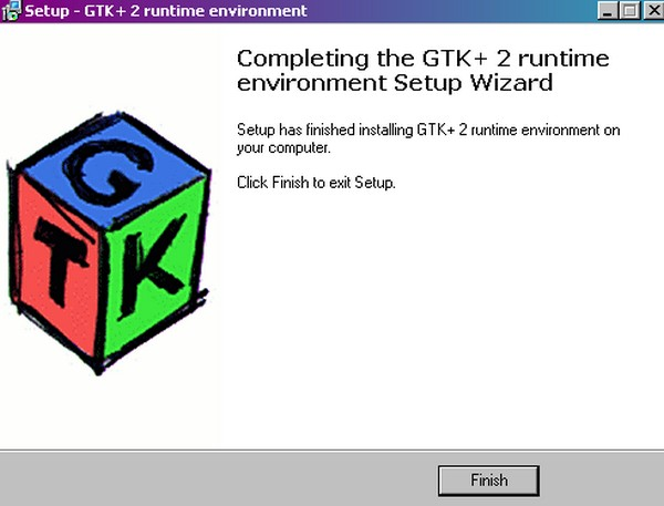 Программу Для Активаций Windows Xp Sp2 И Sp3