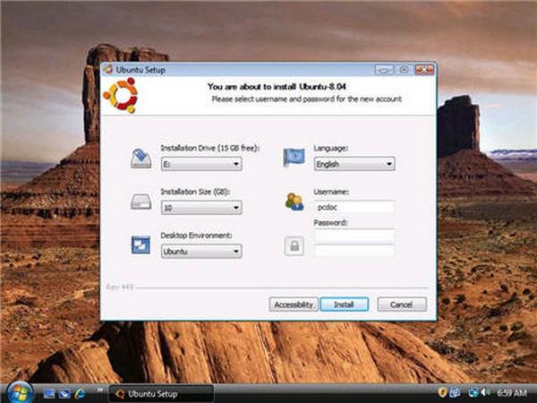 Windows Xp Хакер Скачать Торрент