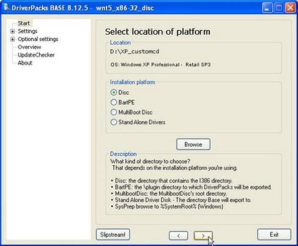 microsoft windows server 2008. полное руководство скачать