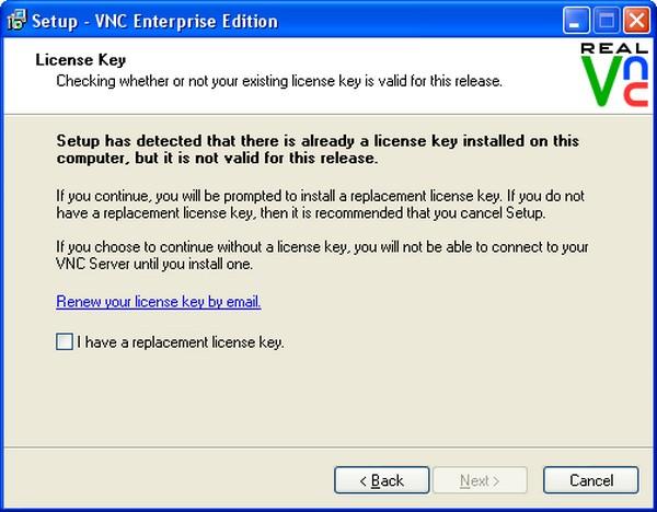 Русификатор Microsoft Office Word 2007